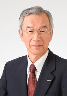 代表取締役社長 伊地知 康二
